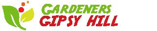 Gardeners Gipsy Hill